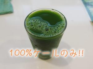 遠藤青汁 青汁スタンド