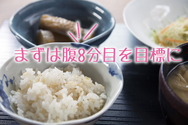 青汁 少食 ダイエット