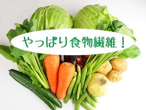 青汁 中性脂肪 食物繊維
